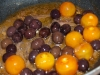 ccc-5-triglie-olive-e-acciughe-triglie-in-sapore20-03-13-06_mini