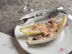 barchette di belga al salmone (2)